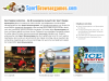 Sportspiele Browser Games