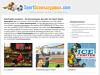 Sportspiele Browser Games