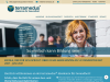 Terramedus: Massage- und Wellness-Akademie