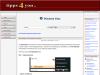 Windows Vista - Netzschalter im Startmenü ändern