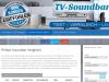 Philips Soundbars im Vergleich