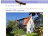 Komfortable Ferienwohnungen auf Usedom