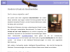 Usedom-Urlaub als Geschenkidee