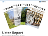 Uster Report