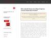 China Visum Express