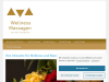 Wellness Massagen Aschaffenburg