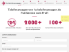 1a-telefonansagen - Carpe Diem Studios GmbH