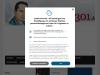 301 Redirect Weiterleitung
