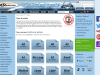 Flyer drucken lassen Onlinedruckerei Flyerdruck