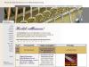 Portal für Klavierstimmer, Klavierstimmung und Klavierbauer