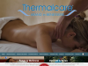 Abano Thermalcare® Konzept: besten Wellness-Hotels in Abano Terme