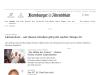 Hamburg - Hamburger Abendblatt