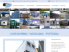 Acker Raum-Systeme GmbH | Fertigbau, Modulbau, Systembau, Containervermietung, Containerbau