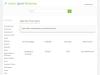 Action-Sport Webshop