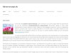 ADVERCONCEPT Marketing & Services - Ihre Marketing- und Serviceagentur in Hilden
