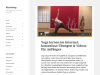Yoga-Lernen via Aktivblog
