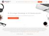 Alexander Fischer - Webseiten für die Gastronomie