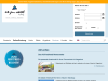 AllYouNeed Hotels - Gratis WLAN ab Sommer 2013