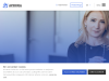 ERP Lösungen für KMU