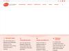 amusio.com – Orchestervermittlung