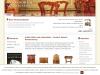Antike Möbel & Antiquitäten