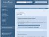 AnwaltOnline - Ihre Rechtsanwälte für Mietrecht - Beratung und Information