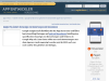 Mobile OS Market Share Q3 Q4 2010: Android OS gewinnt Marktanteile