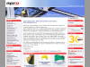apro Arbeitsschutzprodukte - Top Online Shop für Arbeitssicherheit und hochwertige Arbeitsschutzausrüstung