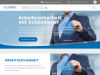 Ingenieurbüro für Arbeitsschutz in Donaueschingen