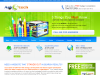 Custom Business Websites that rank well in search results