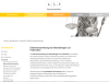 ASP Rechtsanwälte - Krefeld & Düsseldorf – Familienrecht - Einkommensermittlung bei Selbstständigen