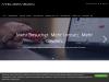 Homepage selbst erstellen und kostenlos aktualisieren