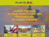 Aupair For Kids / Aupair-Vermittlungs-Agentur