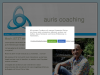 Auris Coaching