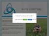 Auris Coaching