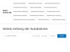 BMW präsentiert Concept 5 Series Gran Tourismo