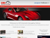 Coole Website zum Thema  Fahrzeugaufbereitung Heilbronn