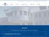 Baumgärtner & Duscher Immobilien als Kapitalanlagen