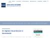 Steuerberater Steuerberatung Buchhaltung Steuererklärung Unternehmensberatung Finanzbuchhaltung