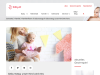 Geburt und Entbingung - Infos auf baby.at