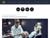 Barber House: Herrenpflege, Bartpflege und Rasurbedarf