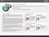 Informationen zu Barrique Weinfässern