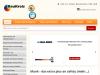 Baukreis.de - Online Shop für Baugeräte, Werkzeuge, Baubedarf