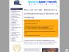 Komplette Badsanierung zum Festpreis von Bavaria Bäder-Technik GbR