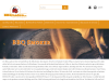 BBQ Smoker, Grills und Farmer Grills - BBQ Laden