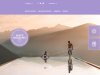 Belvita - Die schönsten Wellnesshotels in Südtirol