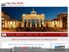 Private Berlin City Tour Sightseeing Tours