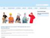 Berufskleidung-Onlineshop - Ihr Portal rund um Berufs- und Sicherheitskleidung