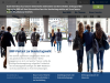 BiBB - Bundesinstitut für Berufsbildung