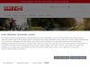 Fahrrad Mountainbike Plauen ( Plissee Raffrollo Markisen )